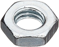 TapeTech Hex Miniature Nut 059087