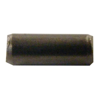 TapeTech Cutter Block Pin  059129