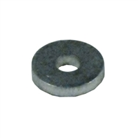 059213 Special Washer  059213