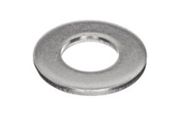 TAPETECH Standard SS Washer  059224