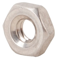 TapeTech Nut  059260