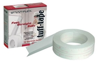 STRAIT-FLEX Tuff-Tape 100' Roll  TT-100