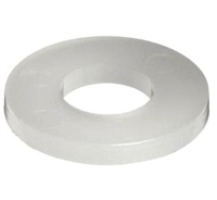 TapeTech Nylon Washer  159023