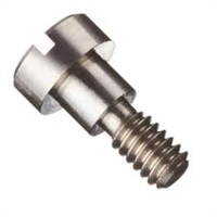 TapeTech Shoulder Screw  210059