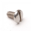 TapeTech Screw 359005