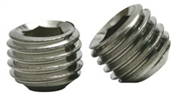 TapeTech Corner Finisher Set Screw  489013