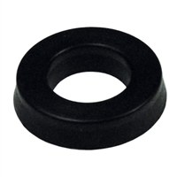 TapeTech U -Cup/Seal  700005