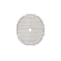 TapeTech Coarse Screen Mesh 700033
