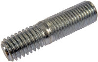 TapeTech Stud For (New) Pump  700039