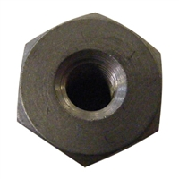 TapeTech Pump Special Nut 700037