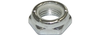 TapeTech Flex Lock Nut  709027