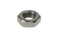 TapeTech Nut  709056