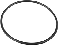 TapeTech Pump O Ring LARGE 729060