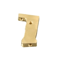 TapeTech Pivot Arm For Box Handle  800008