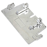 TapeTech Connector Plate  800018F