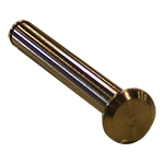 TapeTech Coupling Pin  801009