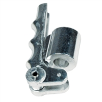 TapeTech Handle Lever Assembly  804003