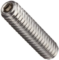 TapeTech Screw  809004
