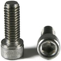 TapeTech Screw  809012