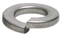 TapeTech Lock Washer(Special)  809017