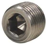 TapeTech Socket Cup Point Setscrew 809024
