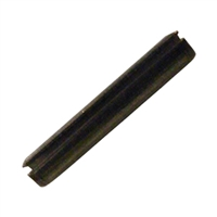 TapeTech Clevis Pin