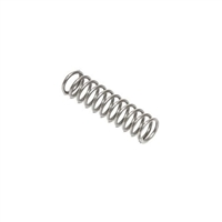 TapeTech 819038 Grip Adjuster Spring