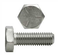 TapeTech 889015 Cap Screw  (Replaces 889051)