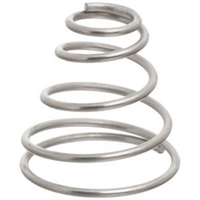 TapeTech CONICAL SPRING 889017