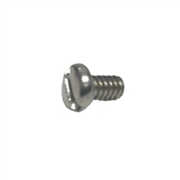 TapeTech Screw  889035