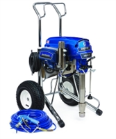 GRACO MARK V PREMIUM SPRAYER