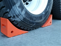 UC1500-6 Wheel Chock