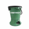 SHEETROCK BRAND PAPERFACED BEAD HOPPER  340311