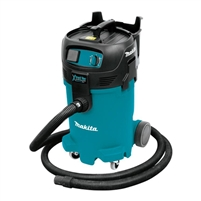 MAKITA 12 Gallon Xtract Vac Wet/Dry Dust Extractor/Vacuum  VC4710