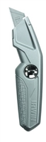 Irwin Industrial Drywall Fixed Utility Knife