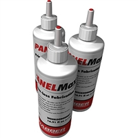 GRABBER PanelMax Primerless Fabrication Glue  WESK00000007  (SOLD EACH)