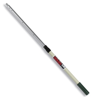 WOOSTER SUR LOCK POLE 2-4 EXTENSION POLE R054