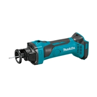 MAKITA 18V LXT Lithium Ion Cordless Cut Out Tool, (Tool Only)  XOC01Z