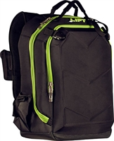 LIFT BACKPACK atb14k