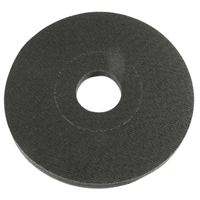 Joest Abrasives 7800 Drywall Sander Interface Sponge