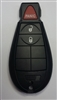 56046638AG Dodge Ram Keyless Entry Remote FOBIK FOB