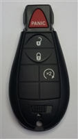 56046955AA Dodge Ram Keyless Entry Remote FOBIK FOB