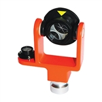 SitePro 25 mm Mini Prism with Side Mounted Vial