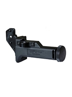 Topcon LS-100D Detector Clamp Holder