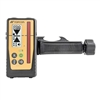 Topcon LS-100D Detector with 110 Clamp Holder