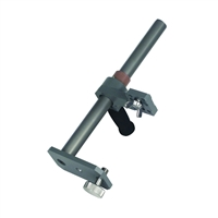 Spectra Precision Fixed Pole Assembly