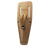 SitePro 16-18 oz. Plumb Bob Sheath
