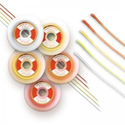 Gammon Reel 24-yd String