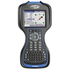 Spectra Precision Ranger 3 - Survey Data Collector