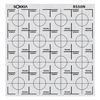 Sokkia 50 mm Reflective Sheet